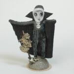 Vampir Lugosi