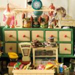 20_vintage_kids_corner_shop