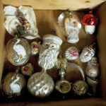 26_vintage_glass_ornaments