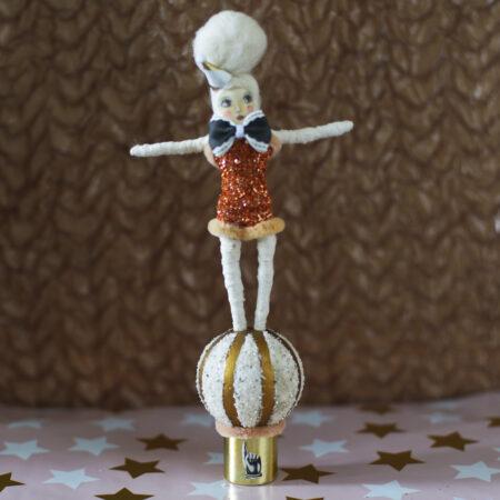 akrobatin_DSC9958