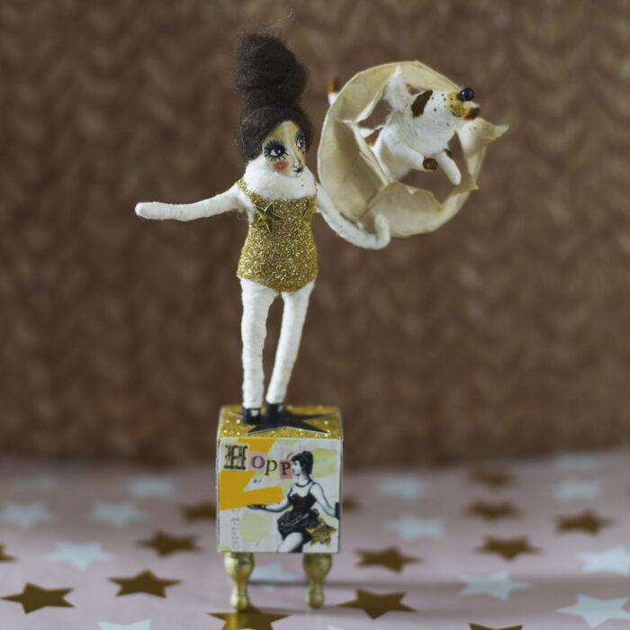 akrobatinmithund_DSC9968