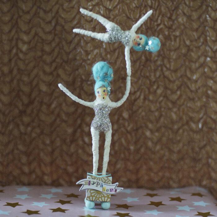akrobatinnen_DSC9954