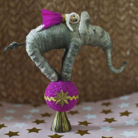elefantenmädchen_DSC9981